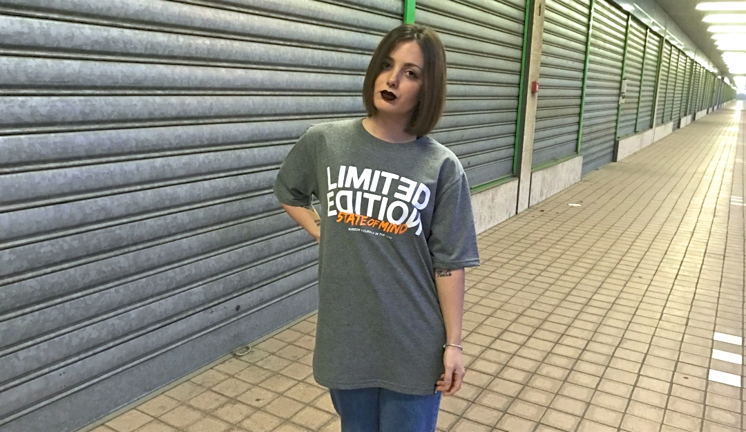 5tate-of-mind-limited-edition-mirror-t-shirt-03.jpg