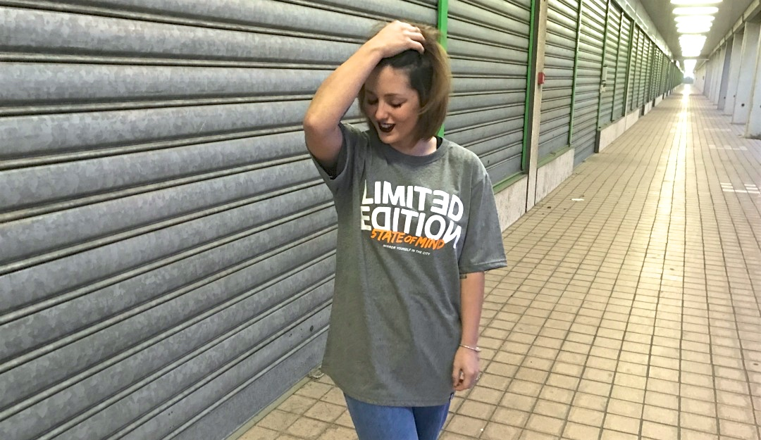 5tate-of-mind-limited-edition-mirror-t-shirt-02.jpg