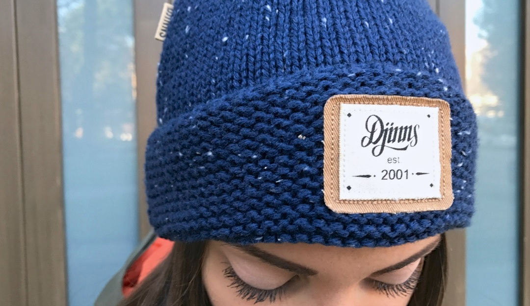 djinns-turn-up-spotted-left-beanie-03.jpg
