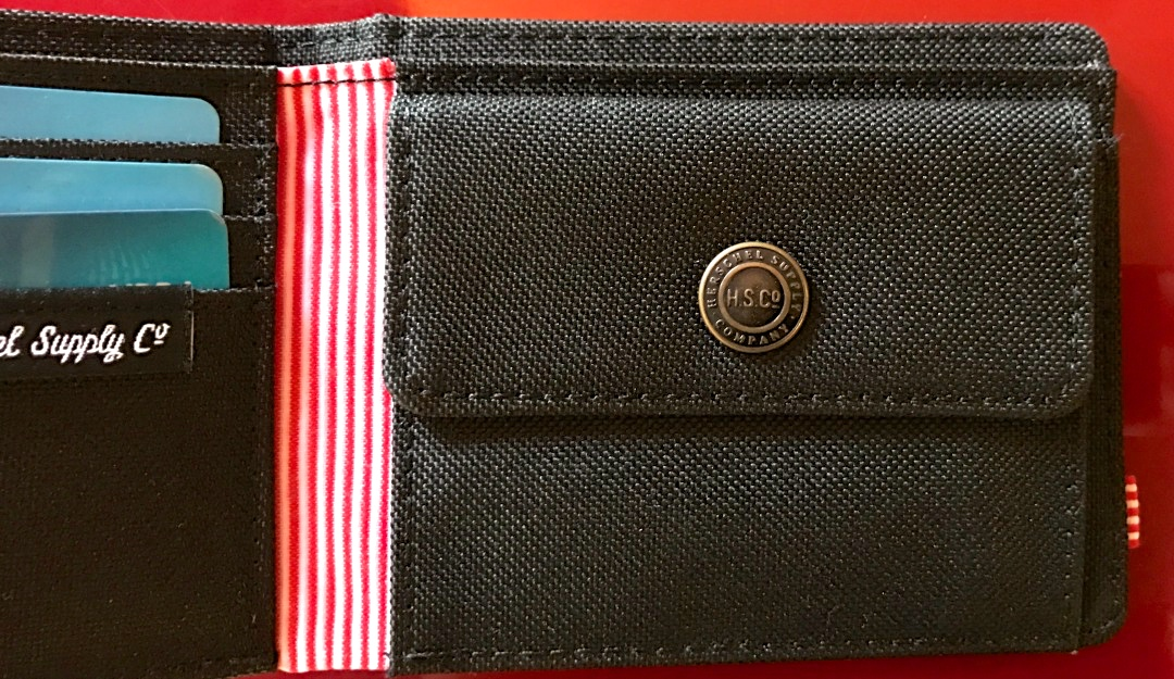 herschel-supply-co-roy-coin-wallet-03.jpg