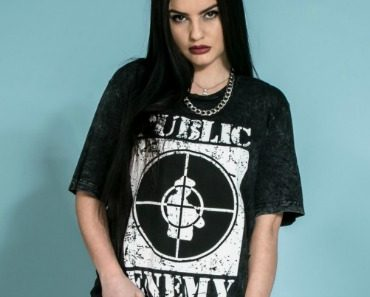 asphalt-yacht-club-x-public-enemy-black-planet-distressed-tee-05.jpg