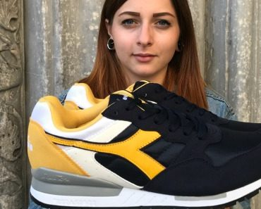 diadora-intrepid-nyl-08.jpg