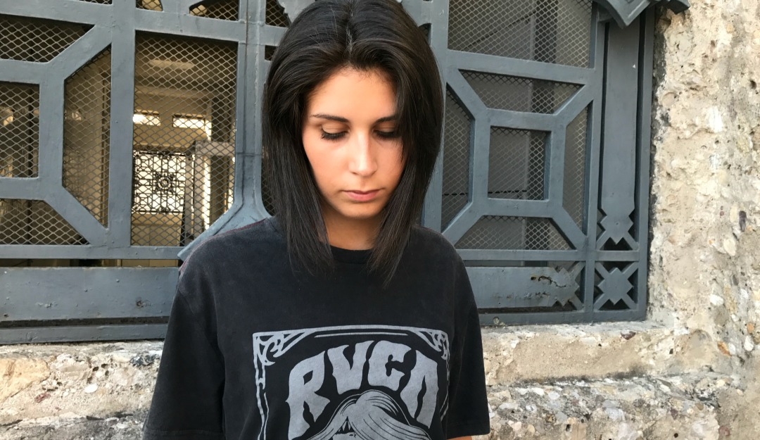 rvca-trail-to-nowhere-t-shirt-02.jpg