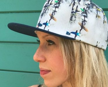 state-of-wow-waves-snapback-05.jpg