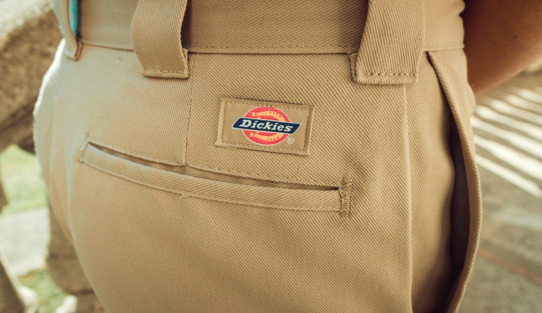 dickies-874-flex-work-pant-01.jpg