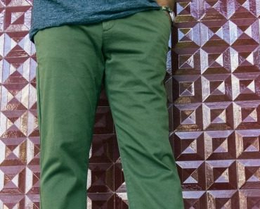 monkee-genes-sateen-olive-green-chino-06.jpg