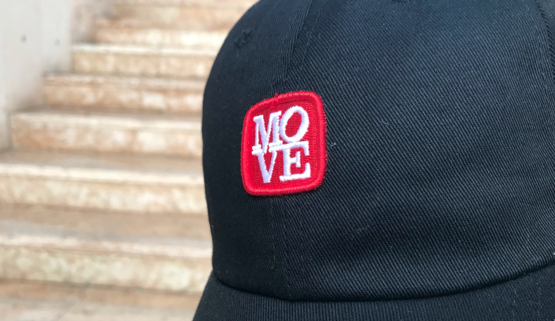 move-dad-hat-04.jpg