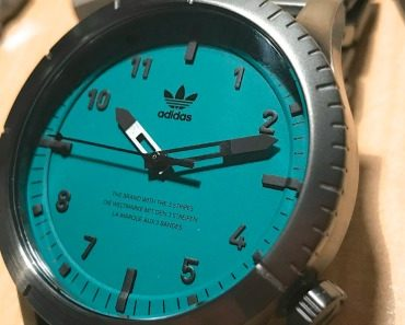 adidas-watches-cypher-m_1-7.jpg