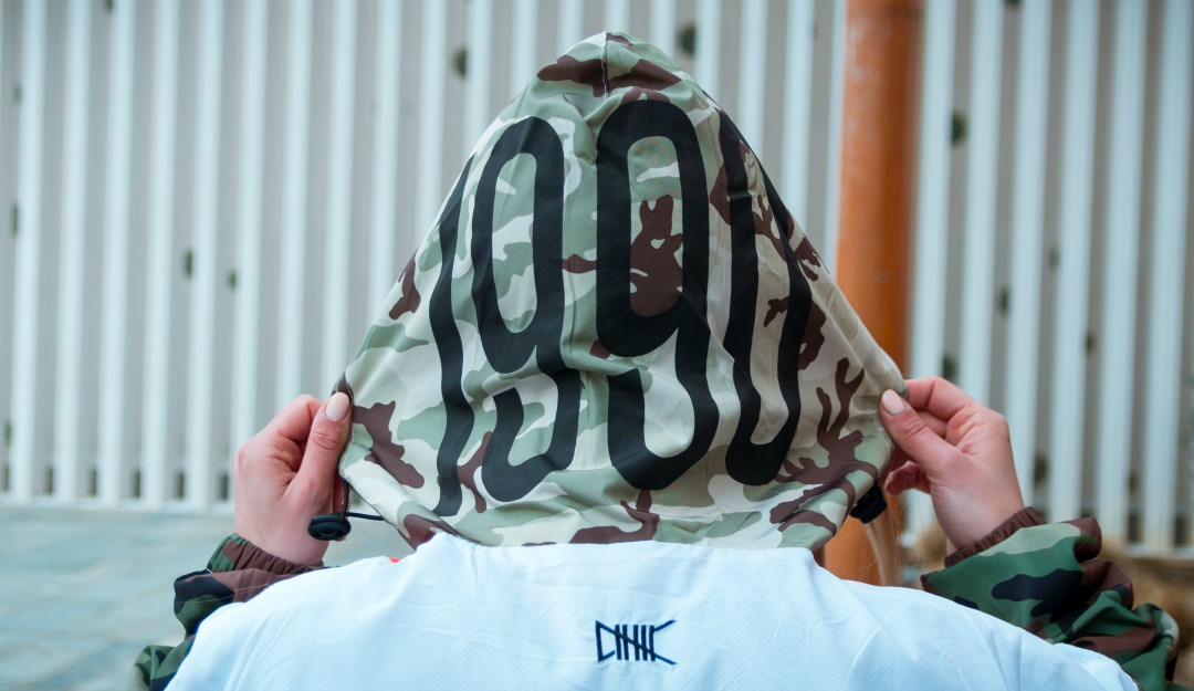 05eaf9273fa43 Aren't you more hyped on Ethik now? Give a look to the other items from  this brand on Atipici Shop and of course the rendez nous is here tomorrow  for the ...