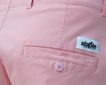 staple-basic-twill-stretch-shorts-06.jpg
