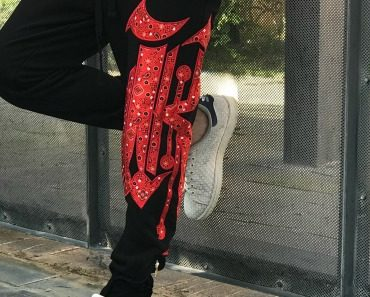 kali-king-red-bandanna-sweatpants-07.jpg