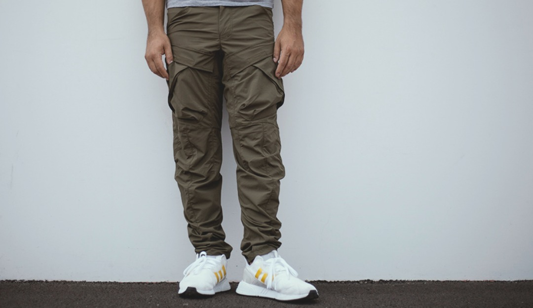 riot-division-two-pockets-pant-khaki-01.jpg