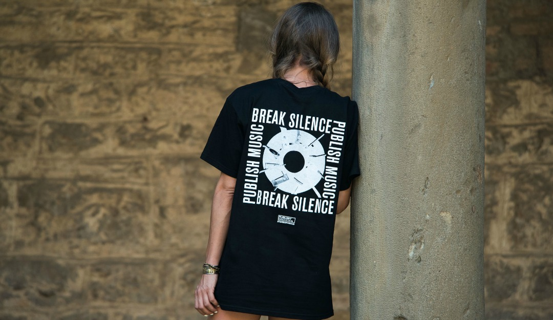 publish-break-silence-t-shirt-02.jpg