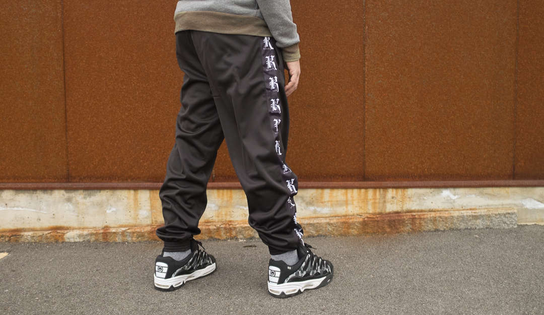 kali-king-band-joggers-02.jpg