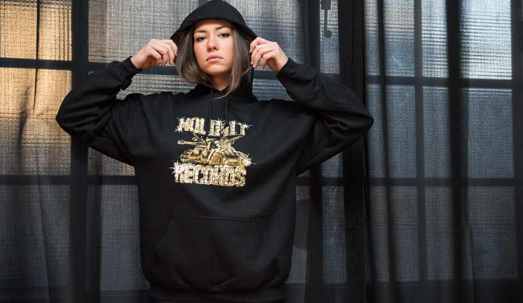 lrg-x-no-limit-medallion-hoodie-02.jpg