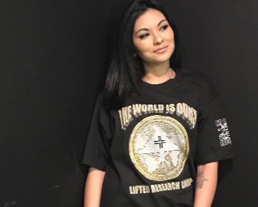 lrg-x-no-limit-the-world-is-ours-tee-05.jpg