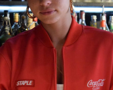 staple-x-coca-cola-classic-track-jacket-07.jpg