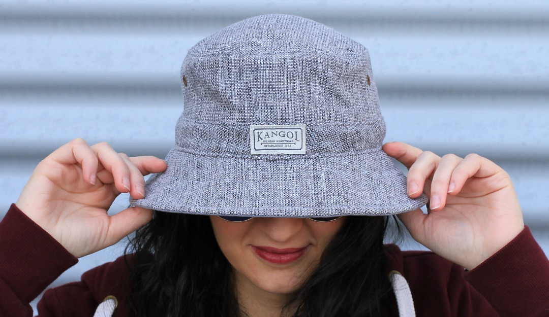 cfd62fbee Kangol - Oxford Spey » the maxiemillion