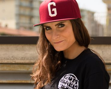 gumball 3000 strictly g snapback og t-shirt