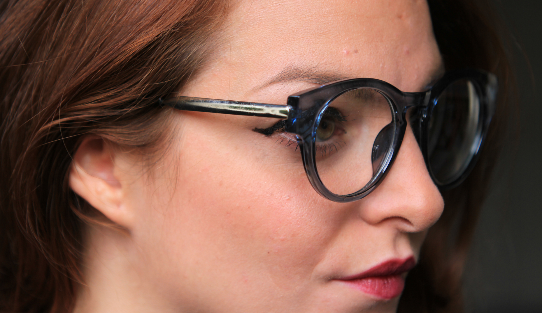 Jeepers Peepers - JP0202 glasses