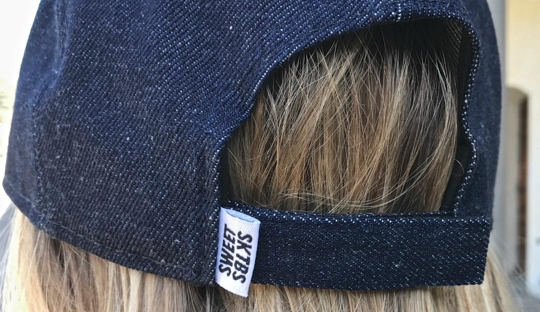 sweet-sktbs-gone-script-denim-strapback-04.jpg