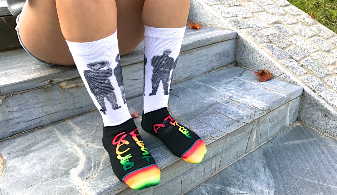 stance-a-tribe-called-quest-socks-01-jpg