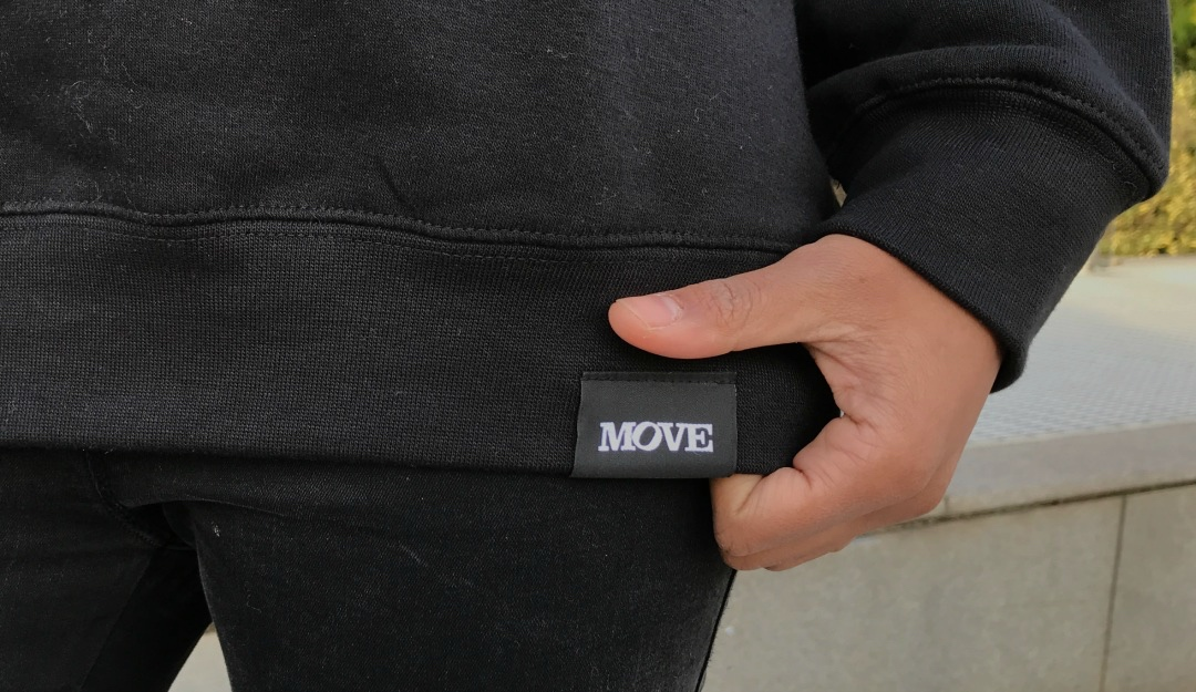 move-love-hate-crewneck-04.jpg