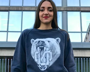 upstream-bear-crewneck-06.jpg