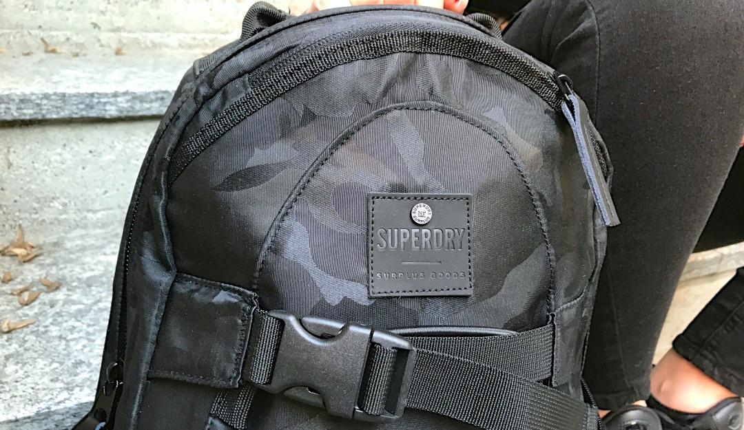 superdry-camo-surplus-goods-backpack-03.jpg