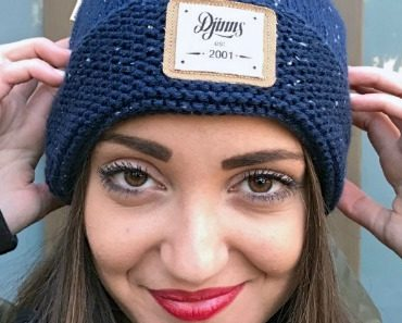 djinns-turn-up-spotted-left-beanie-05.jpg