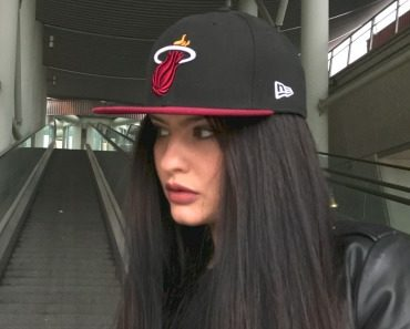 new-era-miami-heat-essential-59fifty-05.jpg