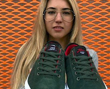 lakai-flaco-stevie-perez-pro-model-08.jpg