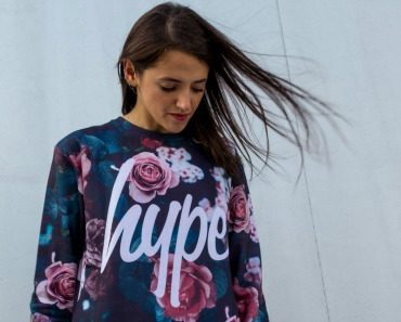 just-hype-rose-bed-crewneck-06.jpg