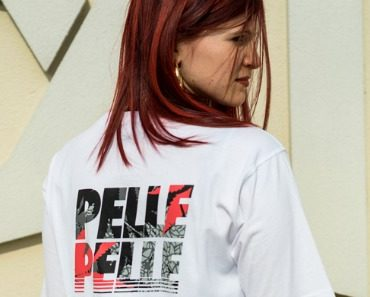 pelle-pelle-weed-for-speed-t-shirt-05.jpg