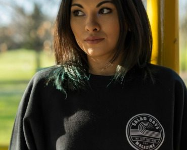 salad-days-magazine-california-crewneck-06.jpg