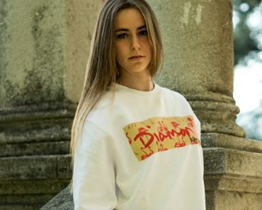 diamond-supply-co-flamingo-box-logo-crewneck-06.jpg