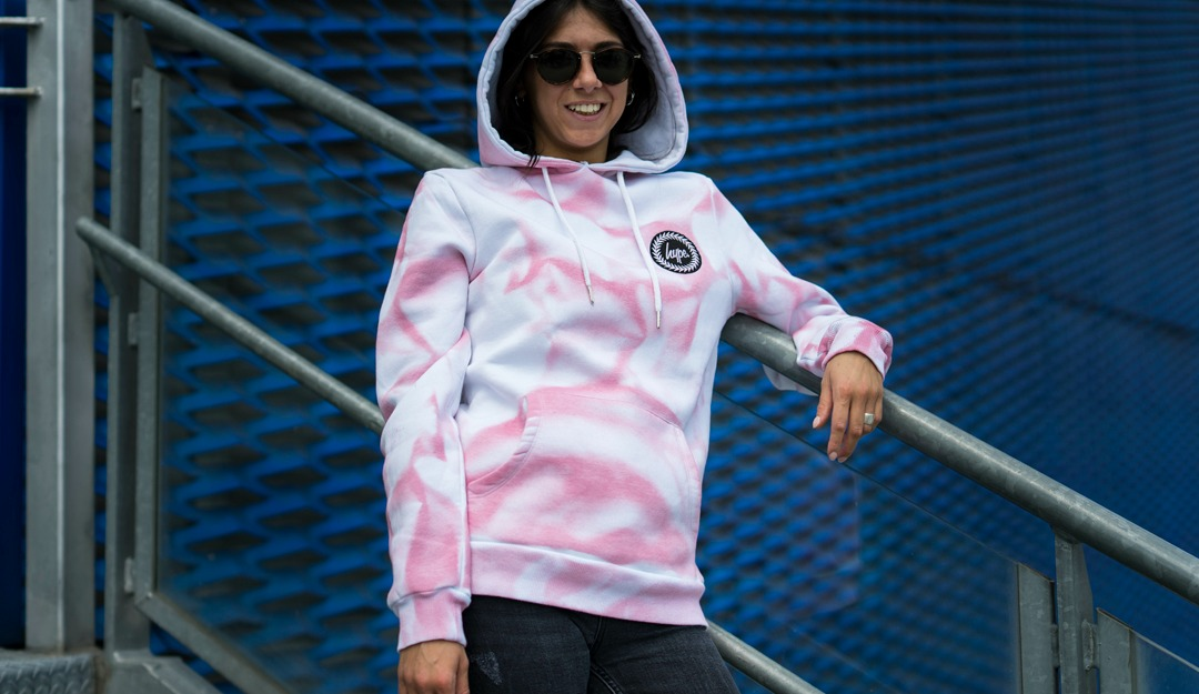 more photos outlet for sale new arrive just-hype-pink-tie-dye-boyfriend-pullover-hoodie-02.jpg ...