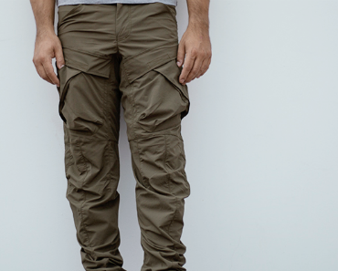 riot-division-two-pockets-pant-khaki-07.jpg