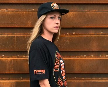 thrasher-x-47-x-san-francisco-giants-goldmerrow-captain-rl-cap-+-goldmerrow-super-rival -tee-07.jpg