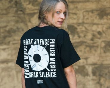 publish-break-silence-t-shirt-05.jpg