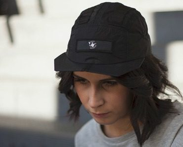 riot-division-packable-hat-06.jpg