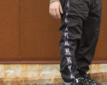 kali-king-band-joggers-06.jpg