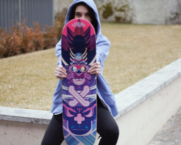 pleasure-skateboards-#kingrobot-06.jpg