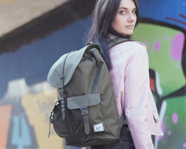 herschel-supply-co.-dawson-olive-night-10.jpg