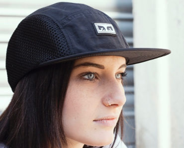 obey-alchemy-5-panel-hat-05.jpg