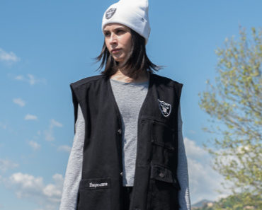 '47-x-supreme-oakland-raiders-denim-vest-+-beanie-07.jpg