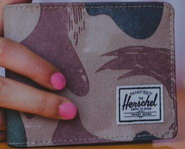 herschel-supply-co.-roy-wallet-coin-06.jpg