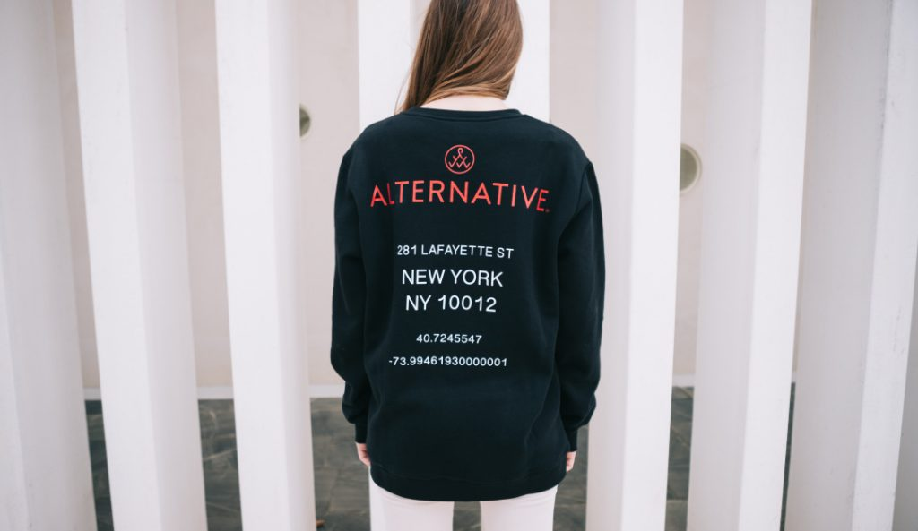alternative-apparel-soho-embroidered-crewneck-05.jpg