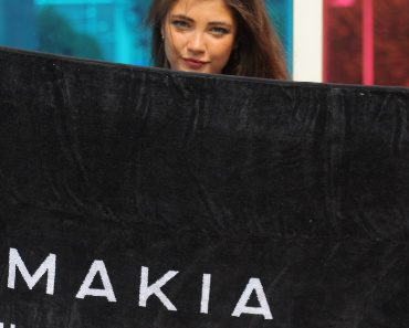 makia-label-towel-05.jpg