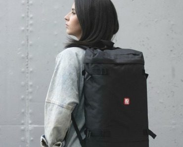 move-urban-backpack-08.jpg